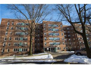 Photo of 76 Dehaven Drive, Yonkers, NY 10703 (MLS # 4800655)
