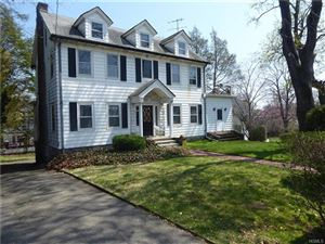 Photo of 6 Puritan Drive, Port Chester, NY 10573 (MLS # 4818655)