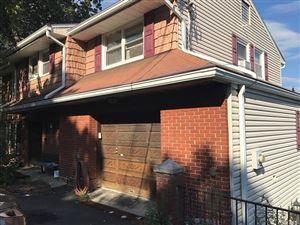 Photo of 233 Underhill Street, Yonkers, NY 10710 (MLS # 4828655)