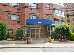 Photo of 111 East Hartsdale Avenue, Hartsdale, NY 10530 (MLS # 4749656)