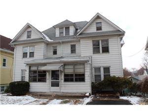 Photo of 418-420 Dyckman Street, Peekskill, NY 10566 (MLS # 4750656)