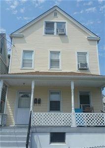 Photo of 8 5th Street, New Rochelle, NY 10801 (MLS # 4833656)