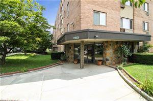 Photo of 420 Palisade Avenue, Yonkers, NY 10703 (MLS # 4837656)