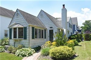 Photo of 101 Monroe Street, Pelham, NY 10803 (MLS # 4969656)
