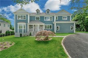 Photo of 2 Fairway Drive, Scarsdale, NY 10543 (MLS # 4986656)