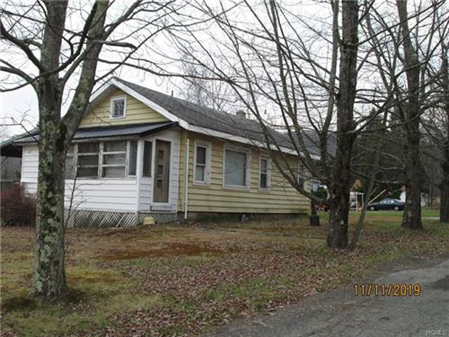 Photo of 5399 State Route 55, Liberty, NY 12754 (MLS # 5119656)