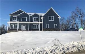 Photo of 0 The Estates at Rolling Ridge Lot 12, Goshen, NY 10924 (MLS # 4747657)