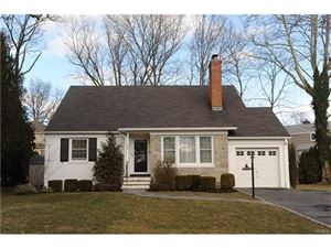 Photo of 109 North Road, Eastchester, NY 10709 (MLS # 4803657)