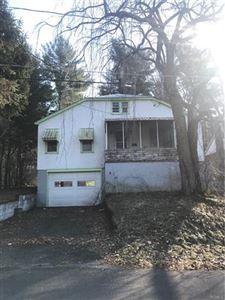Photo of 4 Ida Lane, Ellenville, NY 12428 (MLS # 4856657)