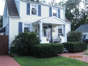 Photo of 30 Pleasant Avenue, Wallkill, NY 12589 (MLS # 4997657)