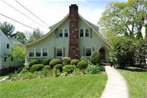 Photo of 75 Briarcliff Road, Larchmont, NY 10538 (MLS # 4802659)