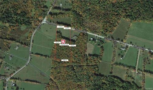 Photo of Jim Stephenson Road, Bethel, NY 12720 (MLS # 4803659)