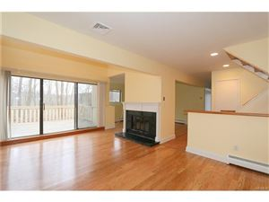 Photo of 71 Mitchell Road, Somers, NY 10589 (MLS # 4803660)