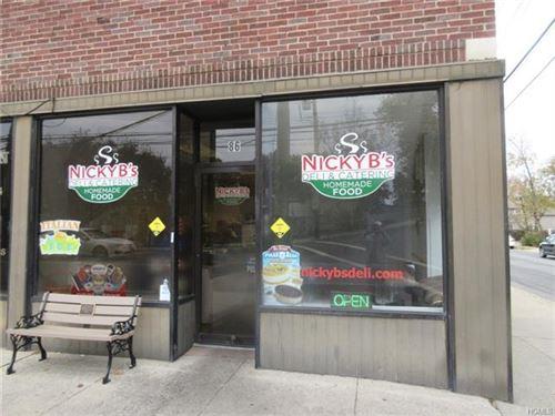 Photo of 86 Calvert Street, Harrison, NY 10528 (MLS # 5121660)