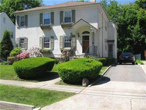 Photo of 522 Carroll Avenue, Mamaroneck, NY 10543 (MLS # 6005660)