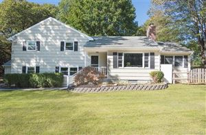 Photo of 58 Hickory Kingdom Road, Bedford, NY 10506 (MLS # 4803661)