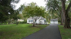 Photo of 12 New Road, Montgomery, NY 12549 (MLS # 4846661)