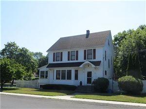 Photo of 66 New Street, Pine Bush, NY 12566 (MLS # 4830662)