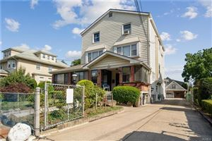 Photo of 260 Sickles Avenue, New Rochelle, NY 10801 (MLS # 4990662)