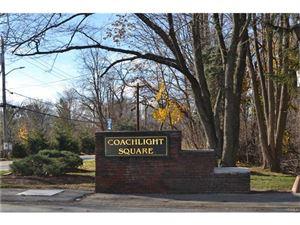 Photo of 53 Coachlight Square, Montrose, NY 10548 (MLS # 4650664)