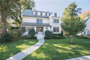Photo of 23 Maplewood Street, Larchmont, NY 10538 (MLS # 4800664)