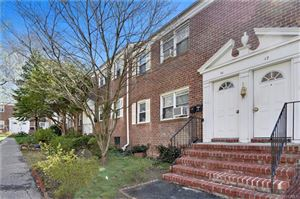 Photo of 717 Tuckahoe Road #16A, Yonkers, NY 10710 (MLS # 4922664)