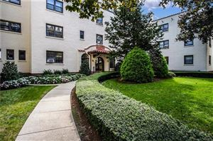 Photo of 314 Livingston Avenue #305W, Mamaroneck, NY 10543 (MLS # 5076664)