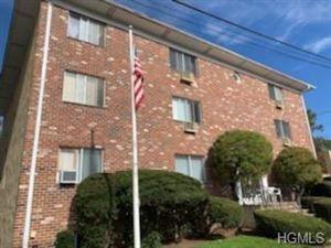 Photo of 44 Calvert Street #2C, Harrison, NY 10528 (MLS # 5117664)