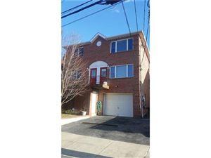 Photo of 34 Cypress Street, Yonkers, NY 10704 (MLS # 4804665)