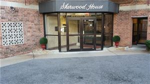 Photo of 20 Secor Place, Yonkers, NY 10704 (MLS # 4810665)