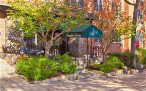 Photo of 25 Franklin Avenue #2-J, White Plains, NY 10601 (MLS # 4983665)