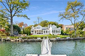 Photo of 15 Bishop Place, Larchmont, NY 10538 (MLS # 4753666)