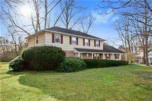 Photo of 6 Hilltop Drive, Yorktown Heights, NY 10598 (MLS # 4801666)