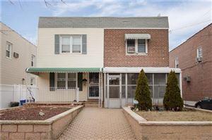 Photo of 2559 Woodhull Avenue, Bronx, NY 10469 (MLS # 4806666)