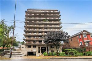 Photo of 687 Bronx River, Yonkers, NY 10704 (MLS # 4837666)