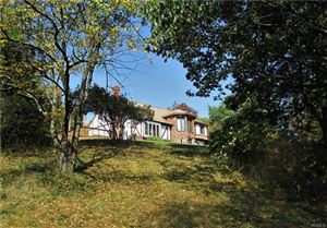Photo of 252 Lattintown Road, Marlboro, NY 12542 (MLS # 4908666)