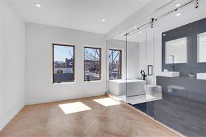Photo of 94 Degraw Street, Brooklyn, NY 11231 (MLS # 4921666)