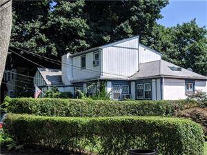 Photo of 426 Carol Place, Pelham, NY 10803 (MLS # 5010666)
