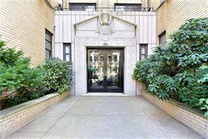 Photo of 251 Seaman Avenue #1A, New York, NY 10034 (MLS # 5086666)