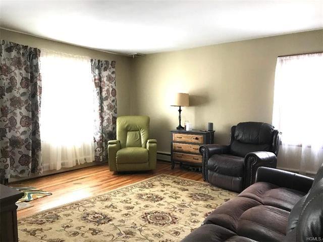 Photo of 16 Buena Vista Avenue, Wallkill, NY 12589 (MLS # 6007666)