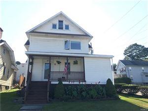 Photo of 67 Monhagen Avenue, Middletown, NY 10940 (MLS # 5077667)