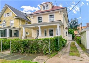 Photo of 57 South 12th Avenue, Mount Vernon, NY 10550 (MLS # 4847668)