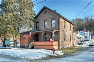Photo of 161 First Avenue, Esopus, NY 12401 (MLS # 4908668)