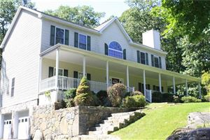 Photo of 227 Ice Pond Road, Brewster, NY 10509 (MLS # 5051668)