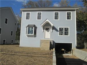 Photo of 58 Prospect Avenue, White Plains, NY 10607 (MLS # 5118668)