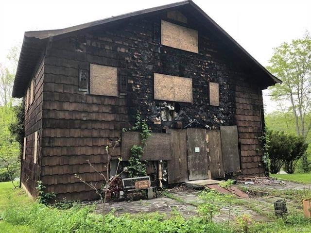Photo of 1231 St Hwy 211, Otisville, NY 10940 (MLS # 5121668)