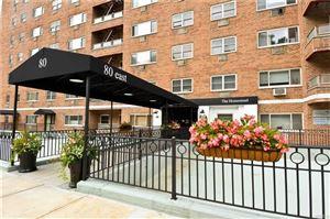 Photo of 80 East Hartsdale Avenue, Hartsdale, NY 10530 (MLS # 4804669)