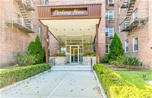 Photo of 61 Bronx River Road #1G, Yonkers, NY 10704 (MLS # 4908670)