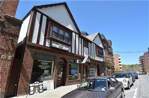 Photo of 60 East Hartsdale Avenue #2L, Hartsdale, NY 10530 (MLS # 4948670)