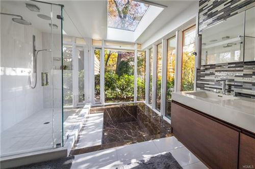 Tiny photo for 1 Governors Road, Bronxville, NY 10708 (MLS # 4856671)